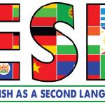 esl english