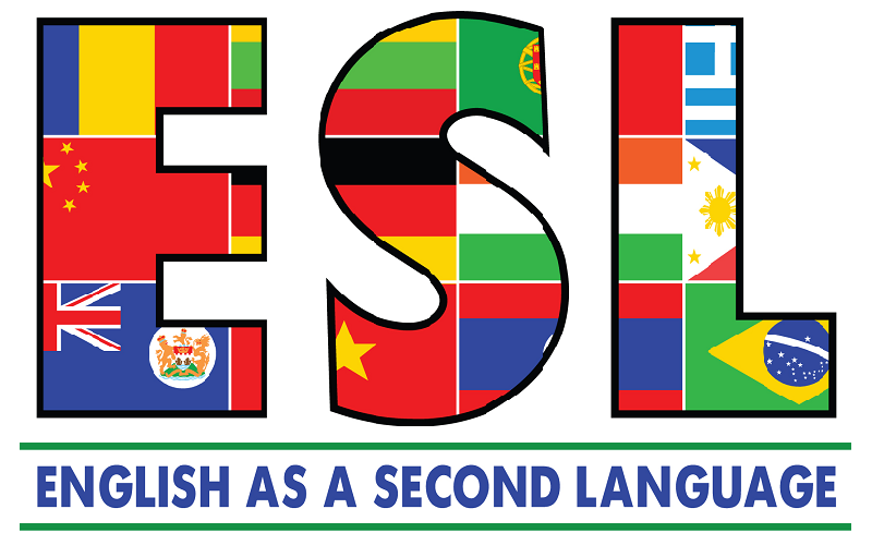 The Importance of ESL Education